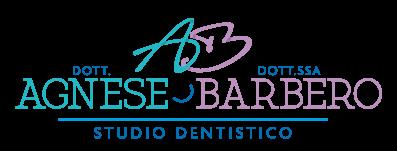 STUDIO DENTISTICO AGNESE BARBERO